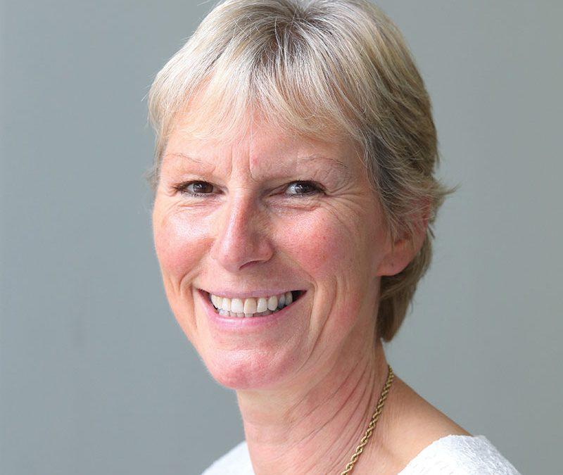 Julie Bircher