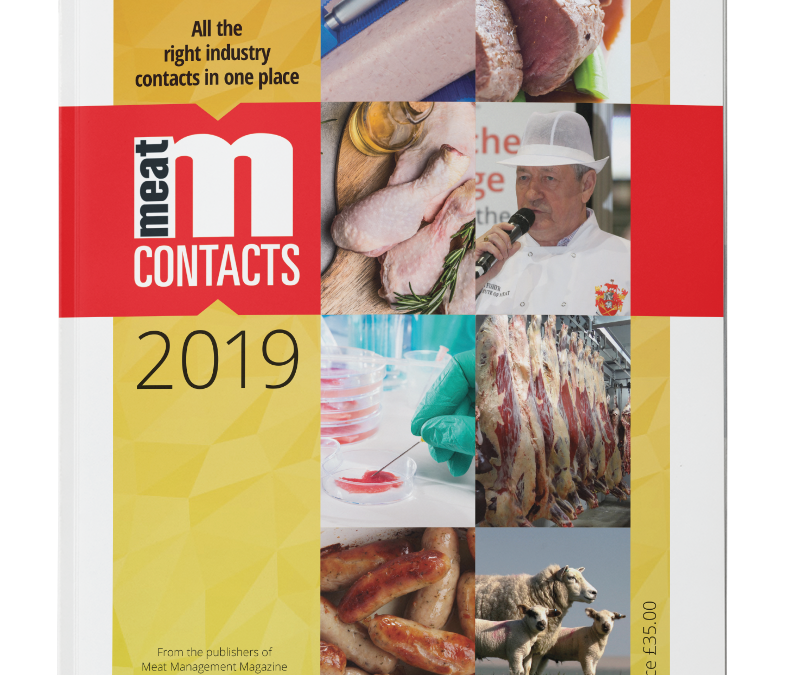 Meat-Contacts-cover