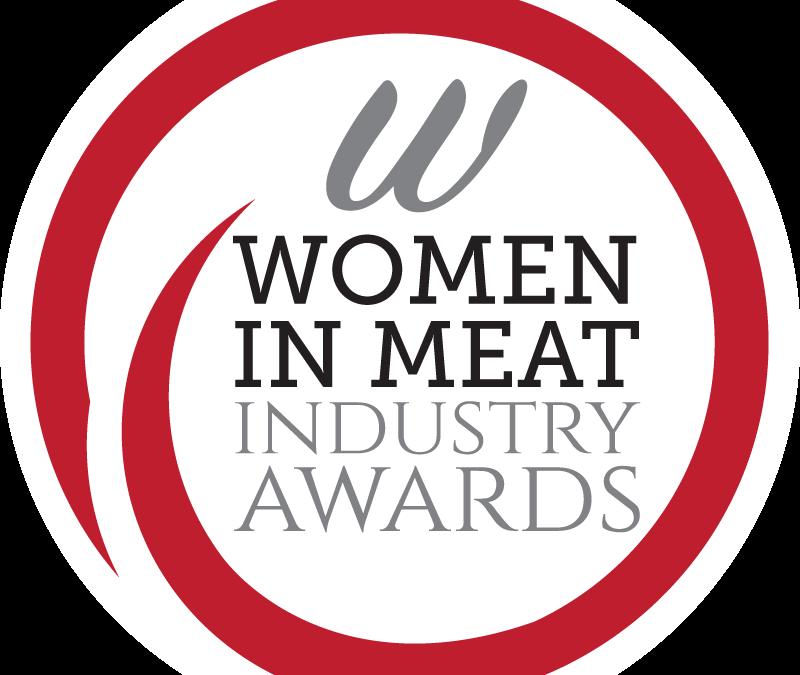 Women-in-Meat-Industry-Awards-logo