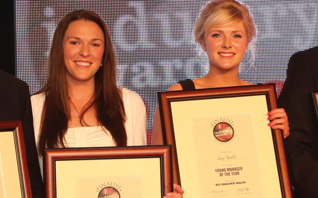 women-awards-recipients