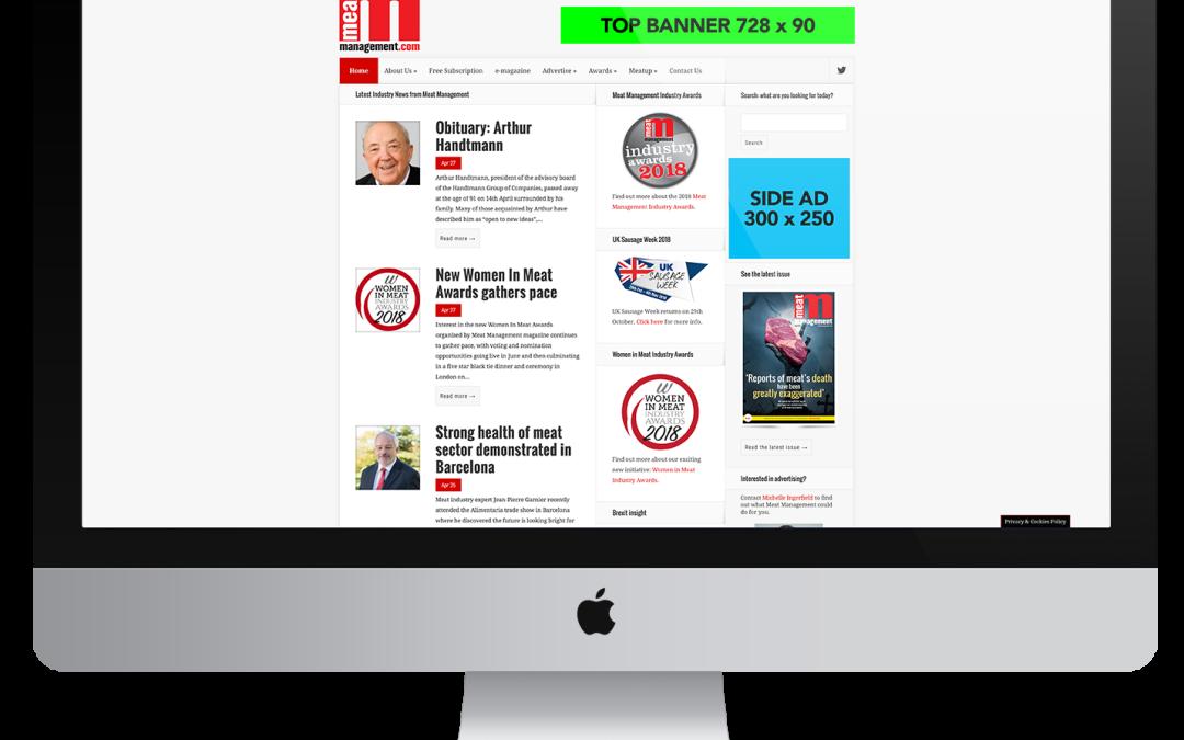 MM-website-iMac