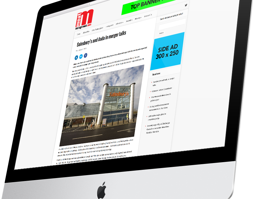 MM-website-newspage-iMac