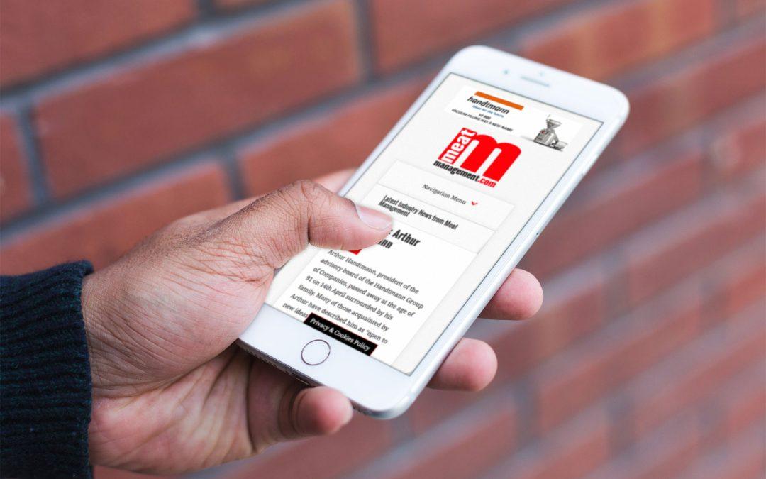 iphone-mm-website
