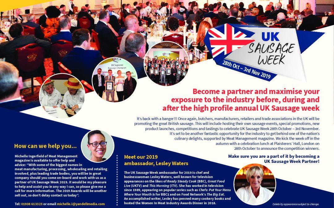 UKSW-2019-Partnership-Marketing