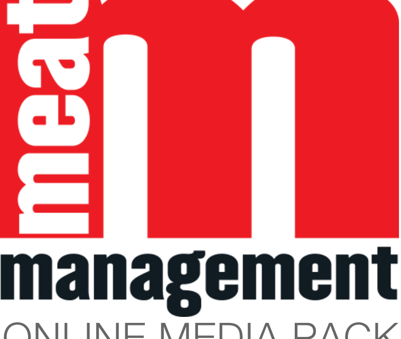 MM-media-pack-login-logo-colour
