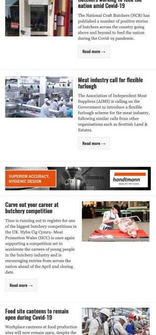 Meat-Management-weekly-newsletter