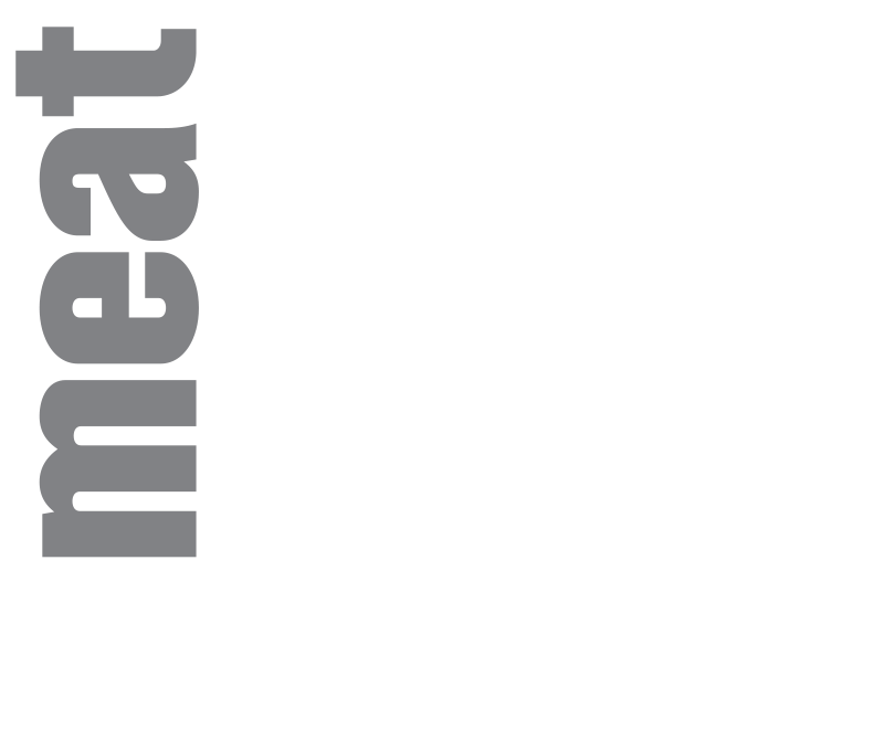 Meat Management media pack