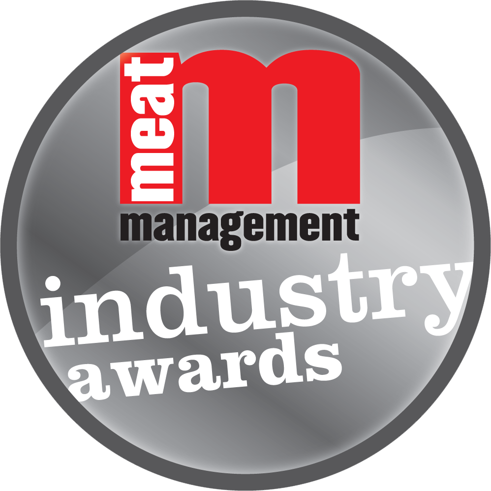 Meat Management Industry Awards logo