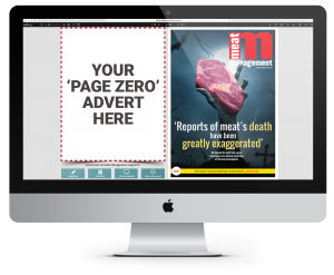 Meat Management e-mag Page Zero