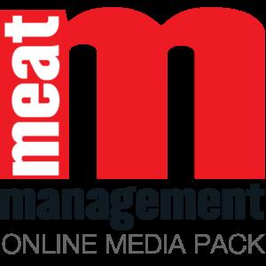 MM media pack login logo