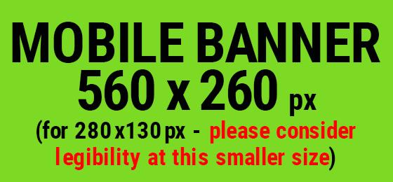 mobile-newsletter-banner-560×260